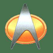 Badge 2