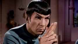 spock thinking.jpg