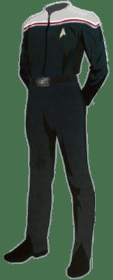 Uniform - 2410