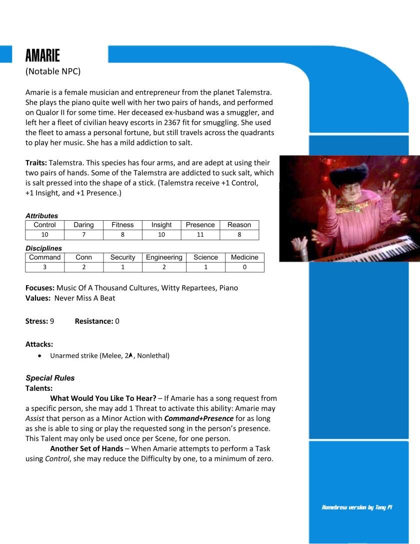 Microsoft Word - Brasha.docx