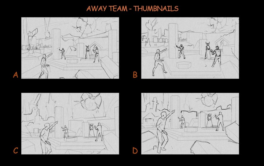 ST_AwayTeam_Thumbs
