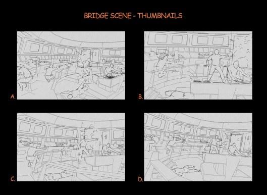 ST_BridgeScene_Thumbs