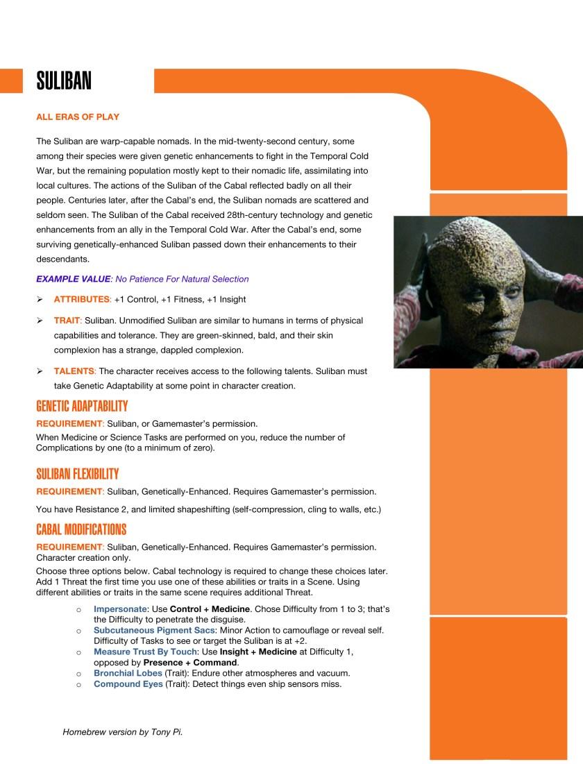 Microsoft Word - STA-Suliban.docx