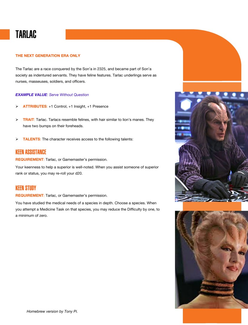 Microsoft Word - STA-Tarlac.docx