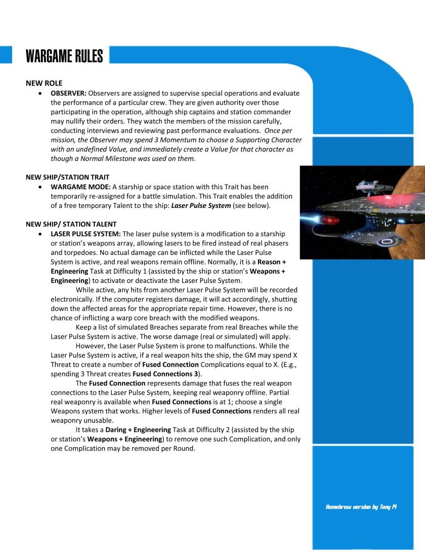 Microsoft Word - BattleSimulationOptions.docx