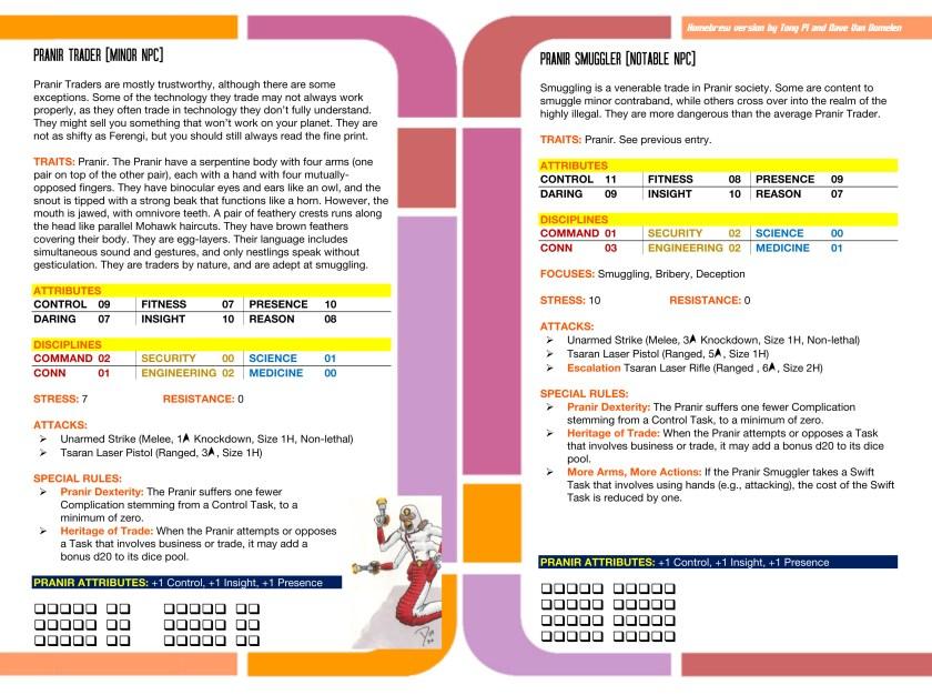 Microsoft Word - NPC-STA-Pranir.docx