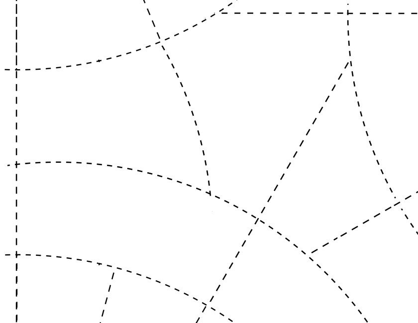 Grid-mosaic