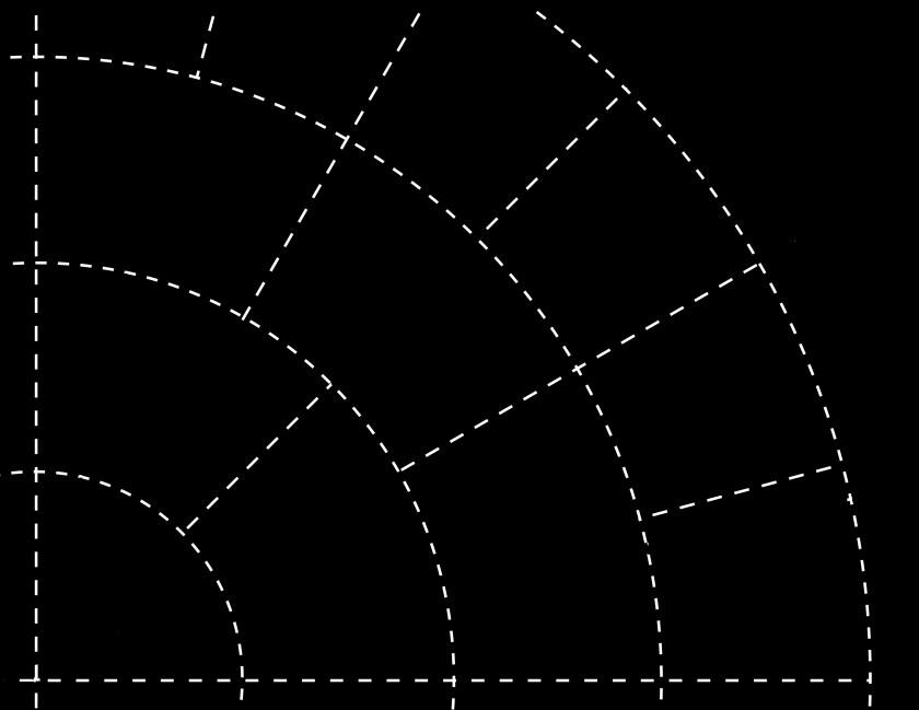Grid-quarter-black