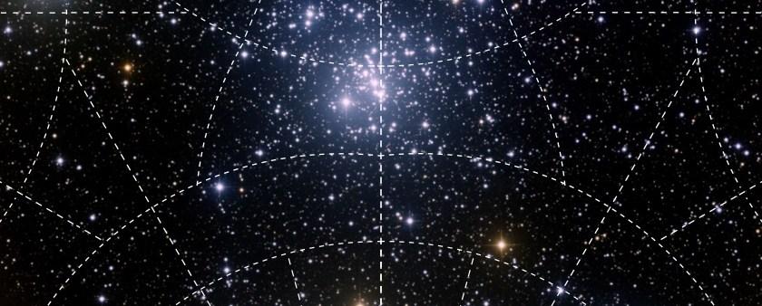 MosaicOneStars