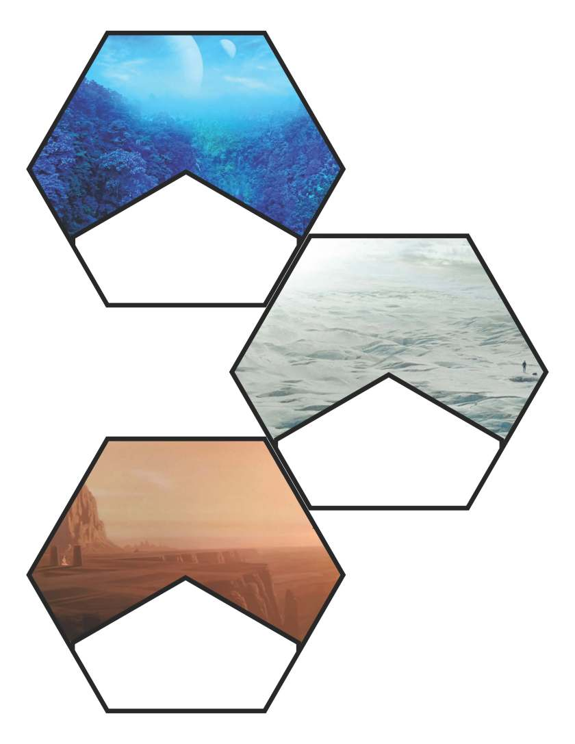 planetaryhexagons-1_Page_1