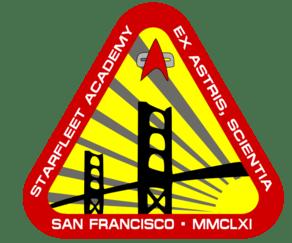 Starfleet_Academy_logo_2372