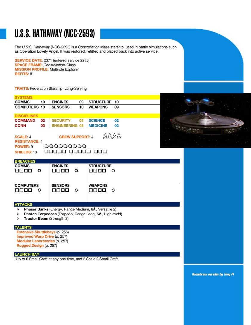 Microsoft Word - USS-Hathaway.docx