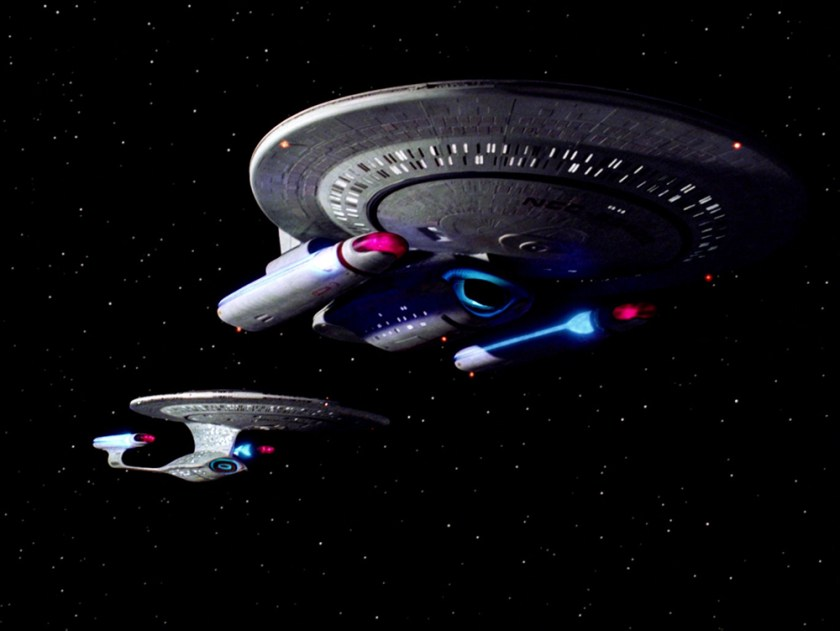 USS_Phoenix_and_USS_Enterprise-D