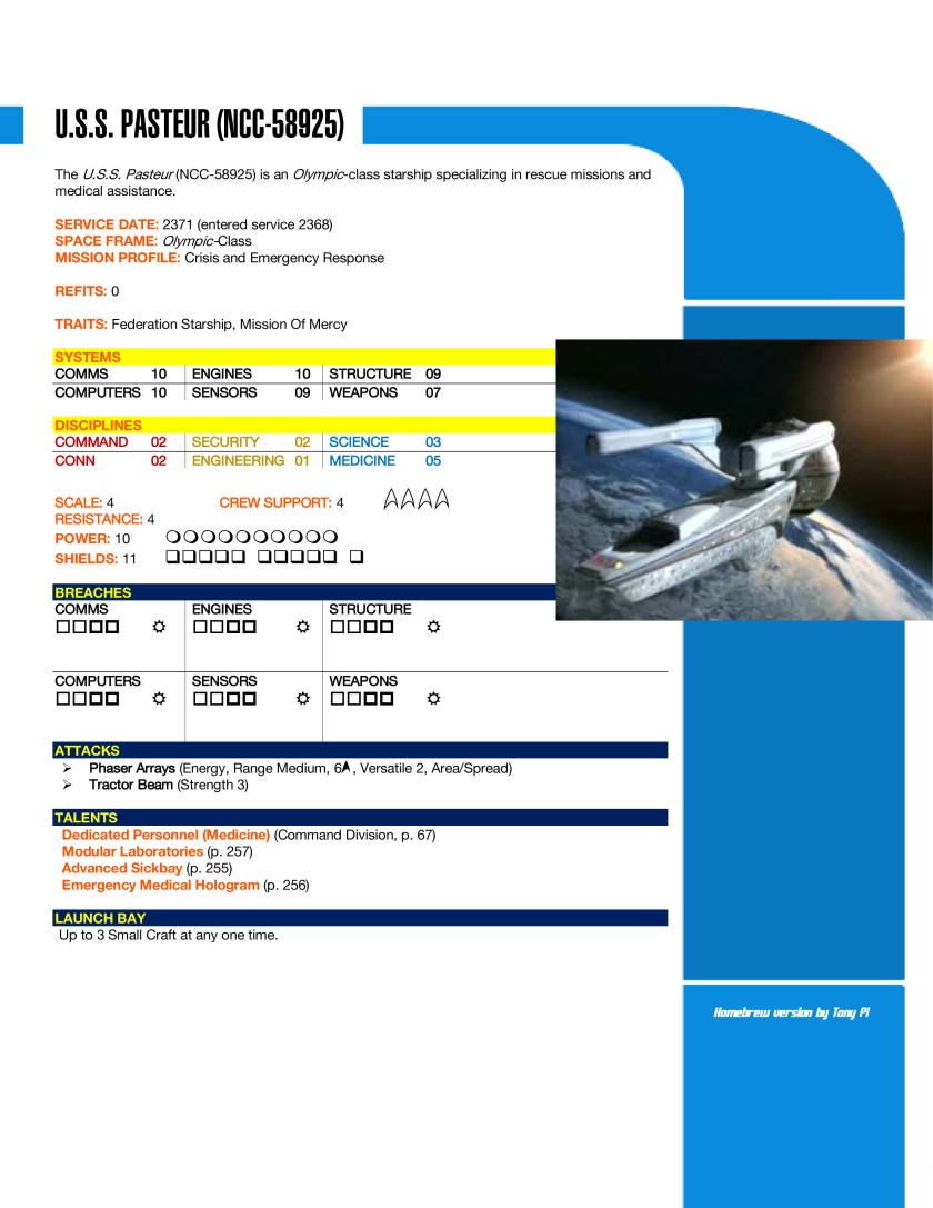 Microsoft Word - USS-Pasteur2371.docx