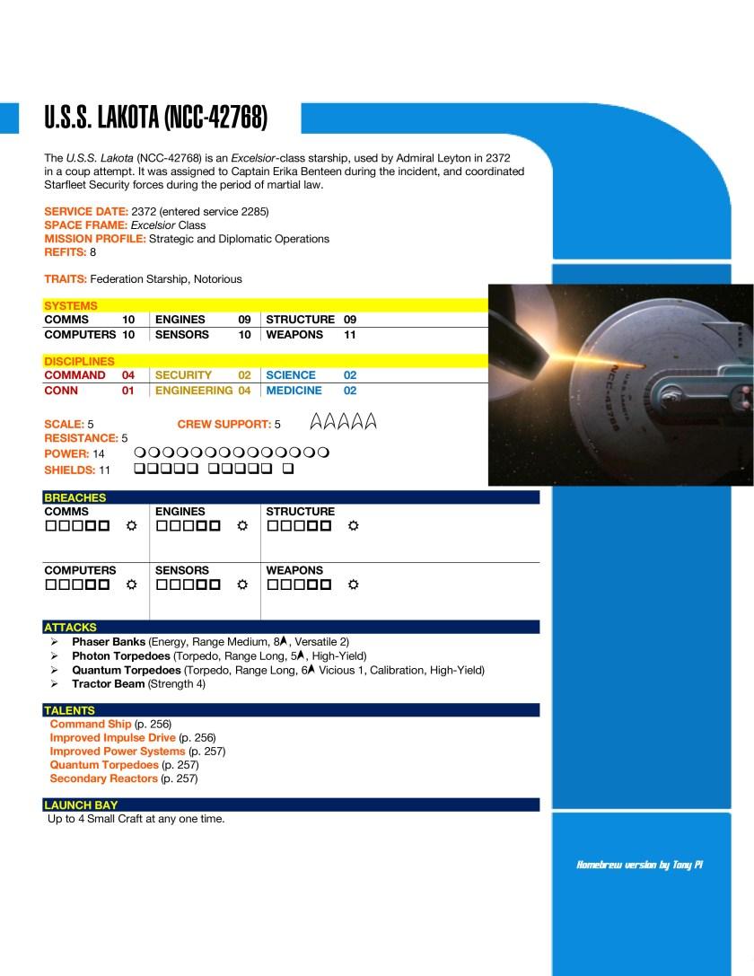 Microsoft Word - USS-Lakota2372.docx
