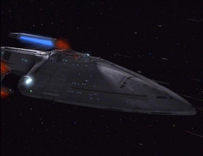 USS_Prometheus_warp
