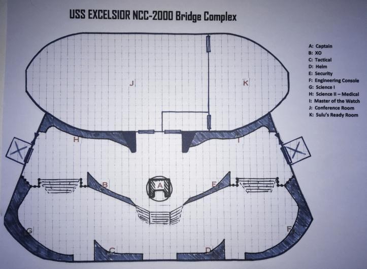 ncc2000bridge1