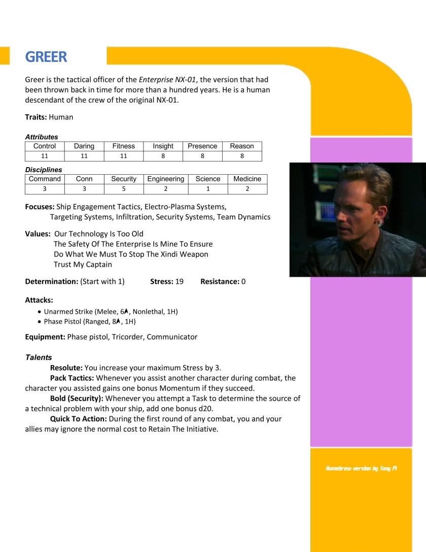 Microsoft Word - GreerE2.docx