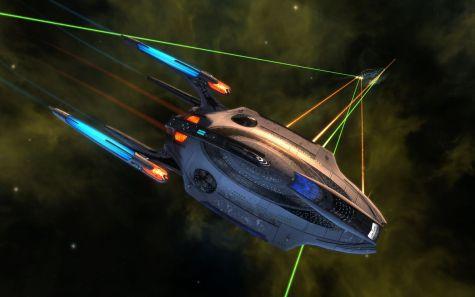 1200px-Jupiter_class_carrier_1