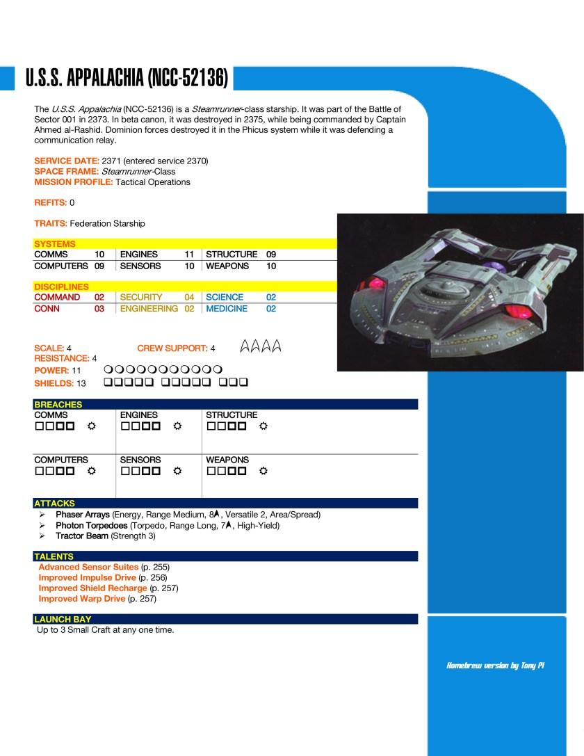 Microsoft Word - USS-Appalachia.docx