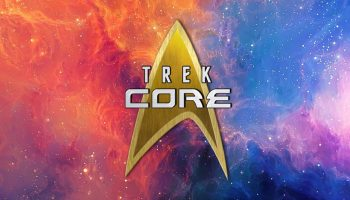 Replicator Resources: Star Trek Soundboard – Continuing Mission