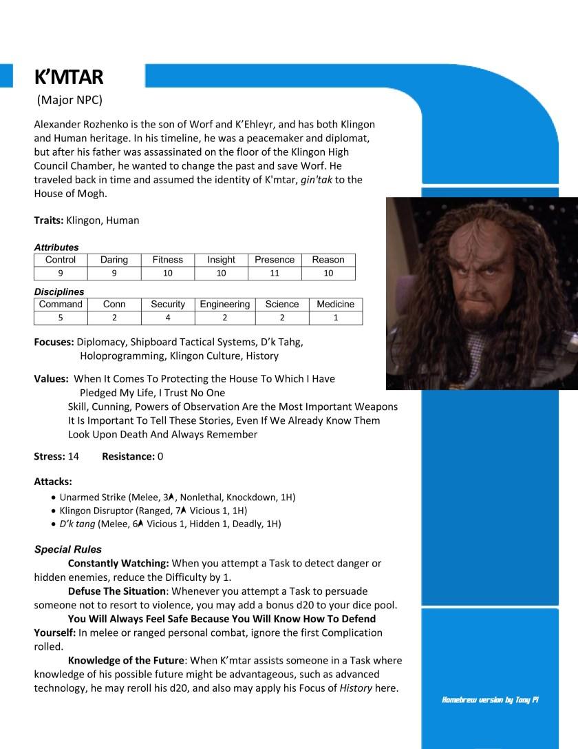 Microsoft Word - AlexanderNPC.docx