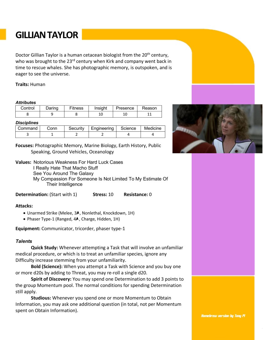 Microsoft Word - GillianTaylor-PC.docx