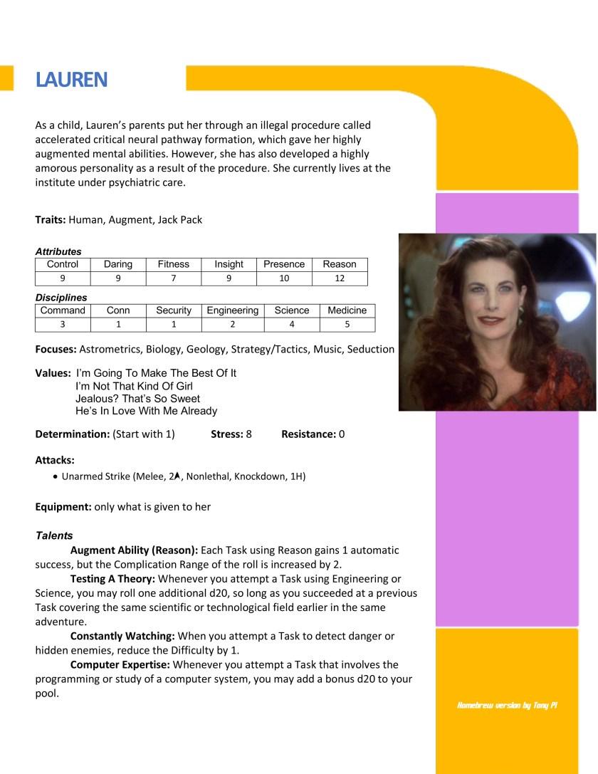 Microsoft Word - Lauren-PC.docx