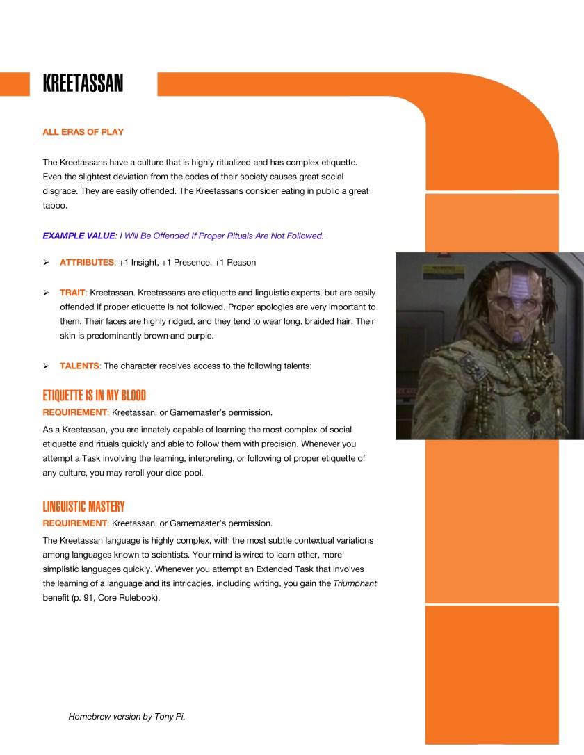 Microsoft Word - STA-Kreetassian.docx