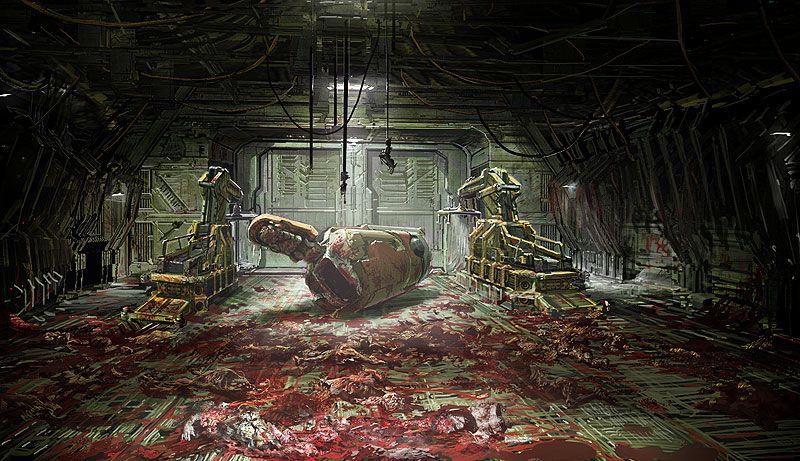 outpost horror lab1.jpg