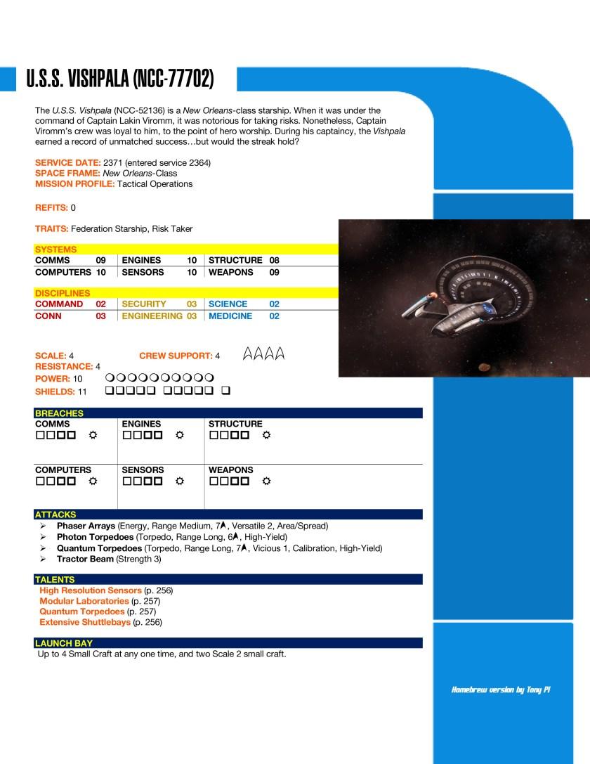 Microsoft Word - USS-Vishpala.docx