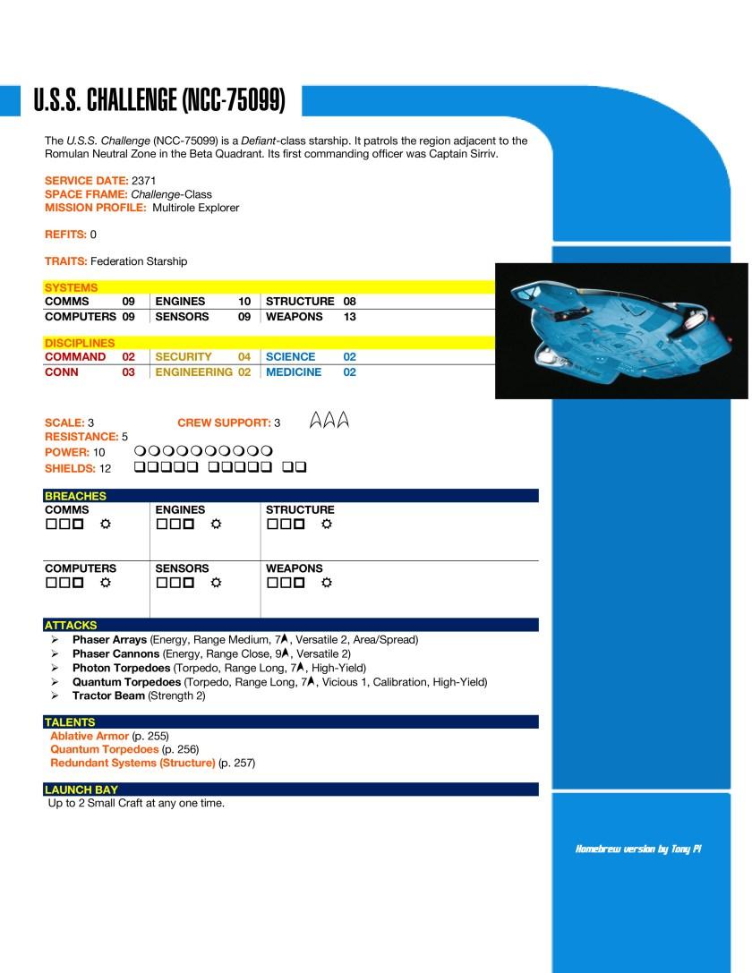 Microsoft Word - USS-Challenge.docx