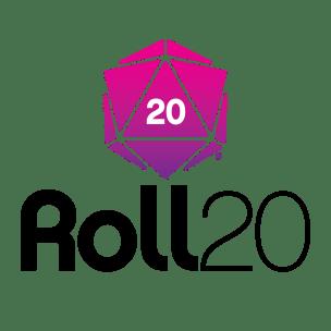 Roll20-OG