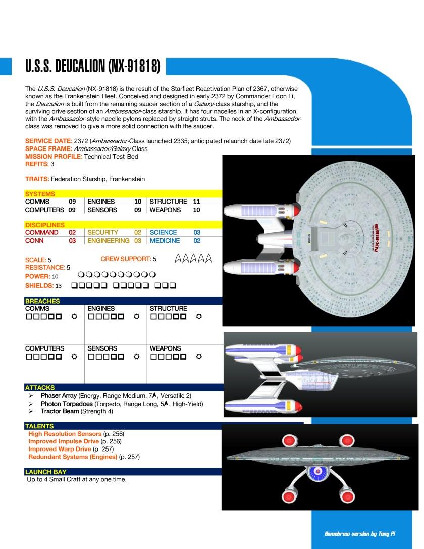 Microsoft Word - USS-Deucalion-CM.docx