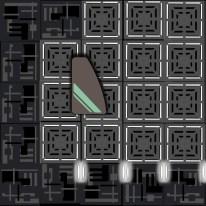 artifact-F1