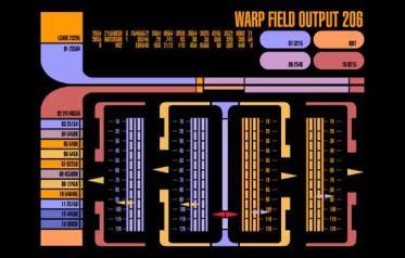 warp5