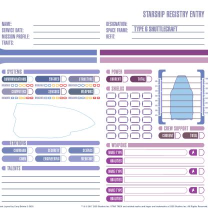 Cory_Belote_STA_Starship_Registry_Entry_Type6Shuttle_A4_