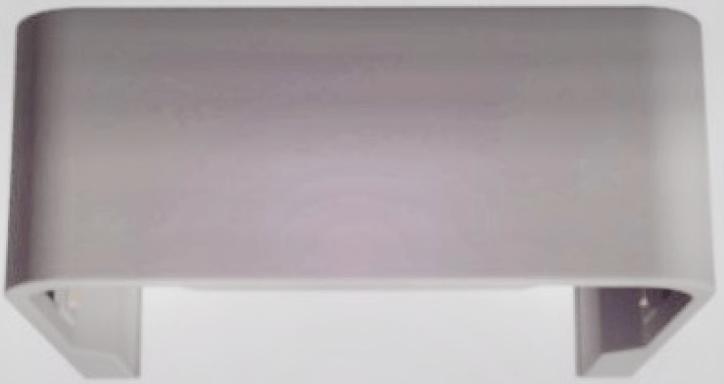 Screen Shot 2020-06-09 at 4.05.59 PM