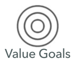 icon_valuegoals