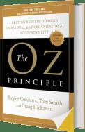 Oz_Principle