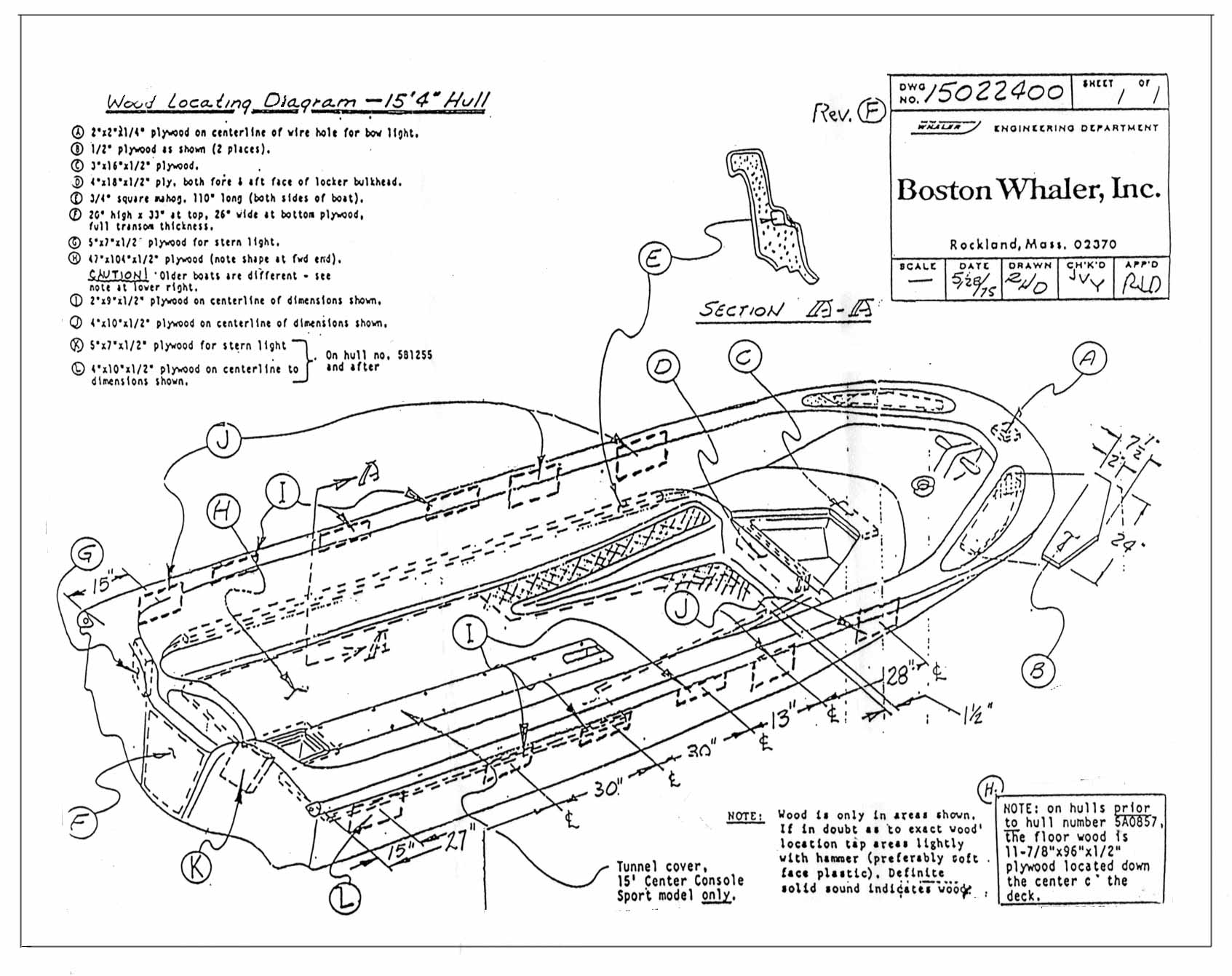 Boat Plans And Dimensions Drawings Software Boatlirder