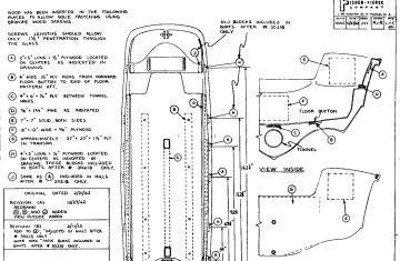 Plumbing    Diagram    For Tracker    Boat      Licensed HVAC and Plumbing