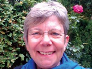 Anne Braconne-Michoux