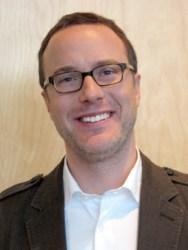 Martin Lépine