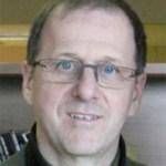 Réjean Jobin