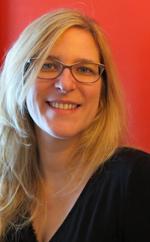 Rachel DeRoy-Ringuette