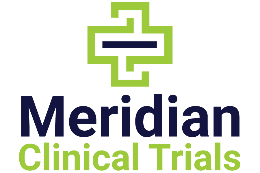 Meridian Clinical Trials MCT