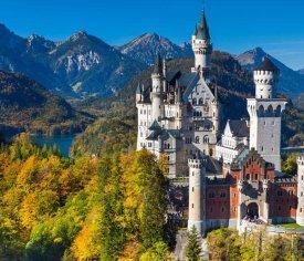 Continuum Globe ltd - Germany