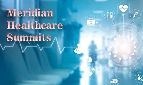 Continuum Globe ltd - Meridian HealthCare