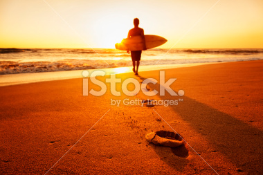 stock-photo-21064206-sunset-surfer